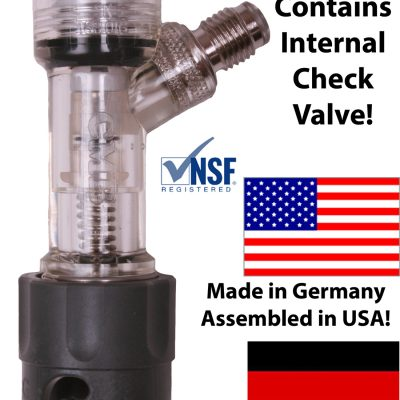 Pin_Lock_Check_Valve_Disconnect_with_flags__00996.1428332269.1280.1280