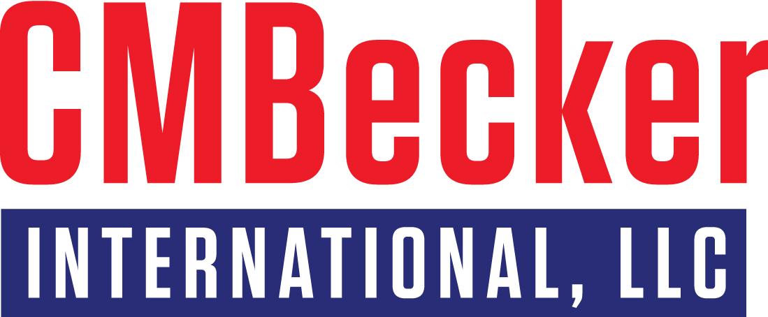 CMBecker International, LLC